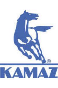 KAMAZ SPARE PARTS