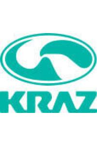 KRAZ SPARE PARTS