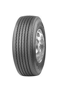 Tires for trucks and buses