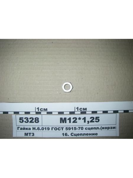 Картинка товара М12125