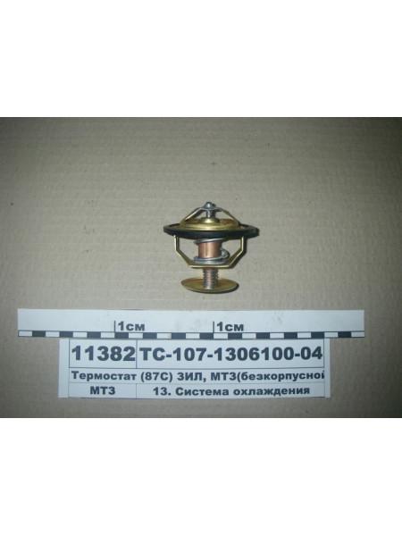Картинка товара ТС107130610004
