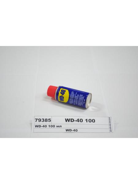 Картинка товара WD40100