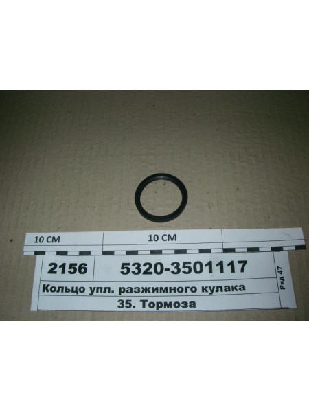 Картинка товара 53203501117
