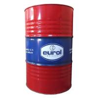 EUROLATF1100
