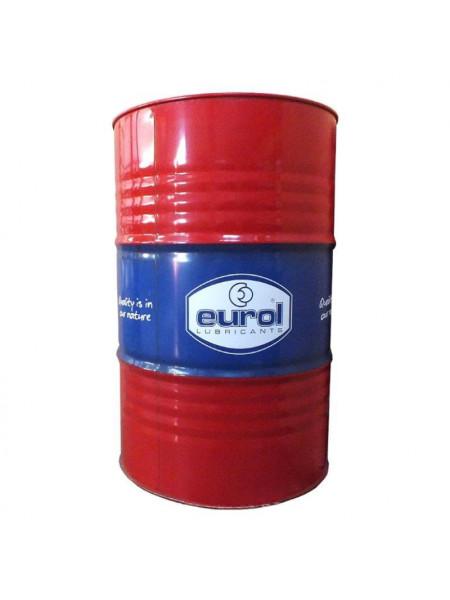 Картинка товара Eurol ATF 1100 200 л. (жидкость для автоматических трансмиссий)