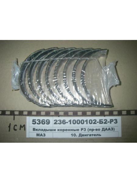 Картинка товара 2361000102Б2Р3