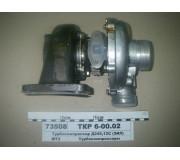 ТКР60002