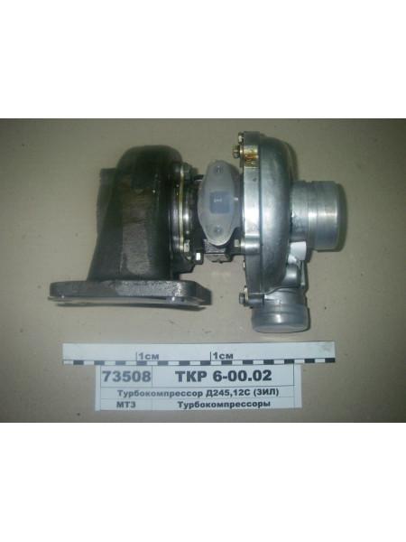 Картинка товара ТКР60002