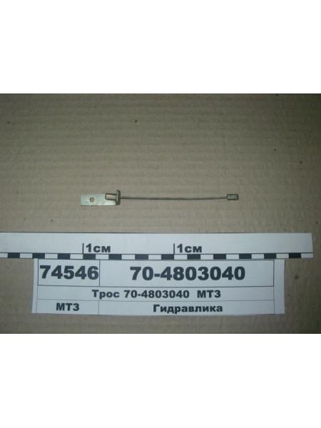 Картинка товара 704803040