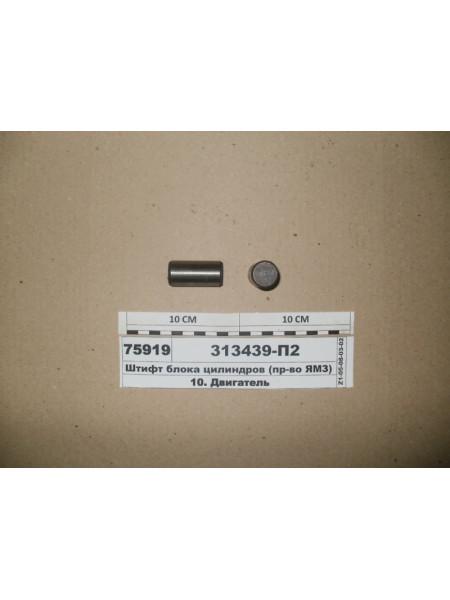 Картинка товара 313439П2