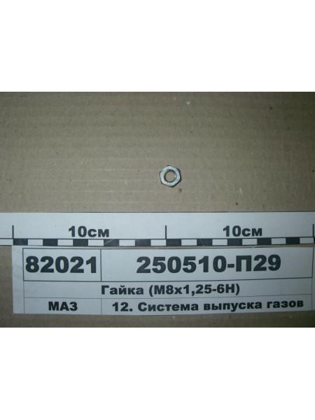 Картинка товара 250510П29
