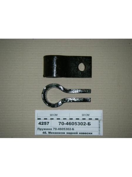 Картинка товара 704605302Б