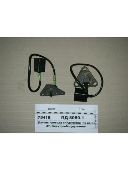 Картинка товара ПД80891
