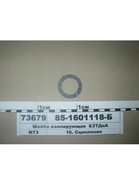 Картинка товара 851601118Б