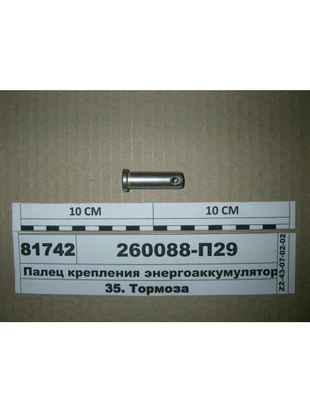 Картинка товара 260088П29