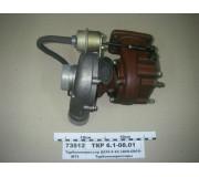 ТКР610801