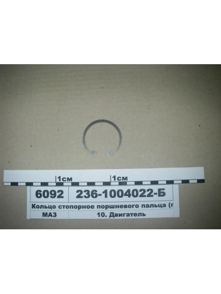 Картинка товара 2361004022Б