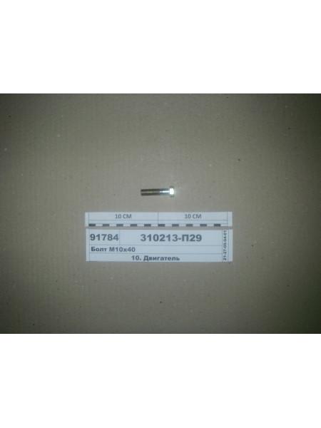 Картинка товара 310213П29