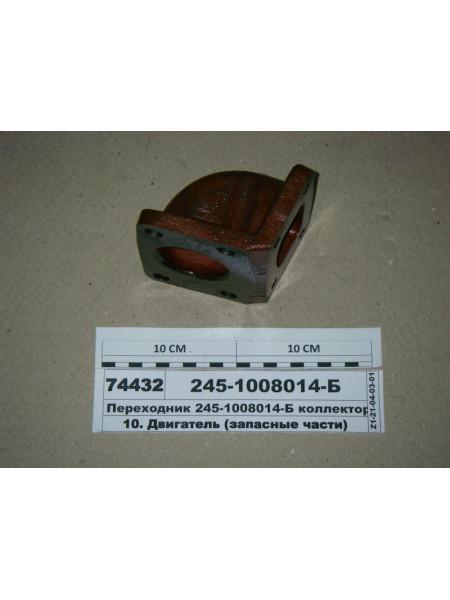 Картинка товара 2451008014Б