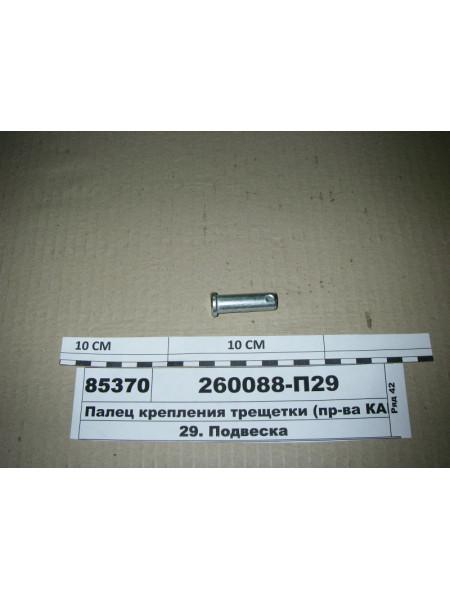 Картинка товара 260088