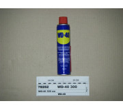 WD40300