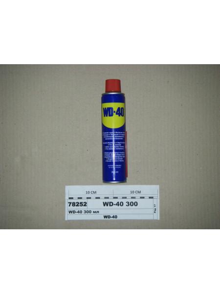 Картинка товара WD40300