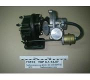 ТКР611207