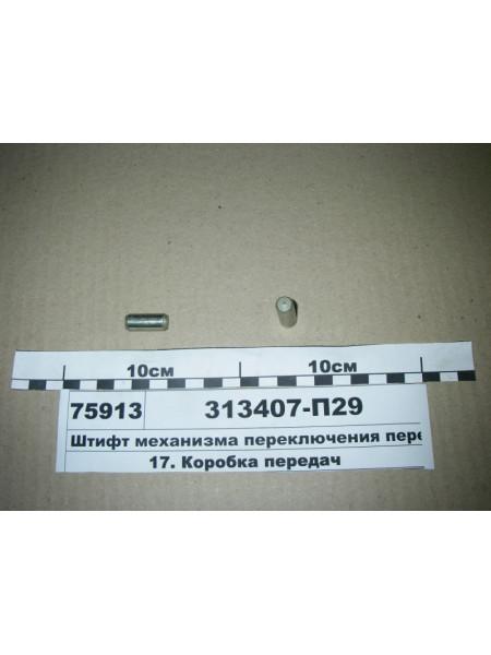 Картинка товара 313407П29