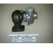 ТКР60205