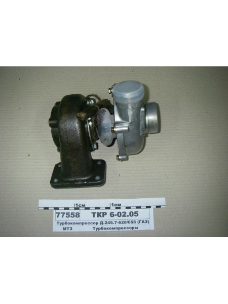 Картинка товара ТКР60205