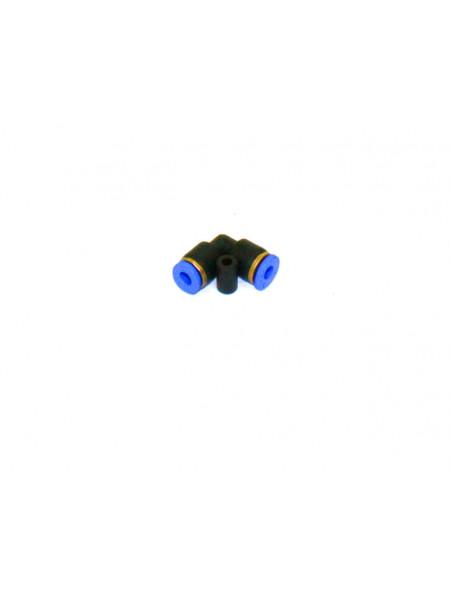 Картинка товара АСL4