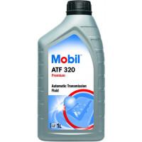 MOBILATFIII1Л
