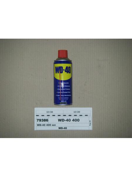 Картинка товара WD40400