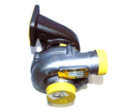 ТКР605