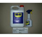 WD405L