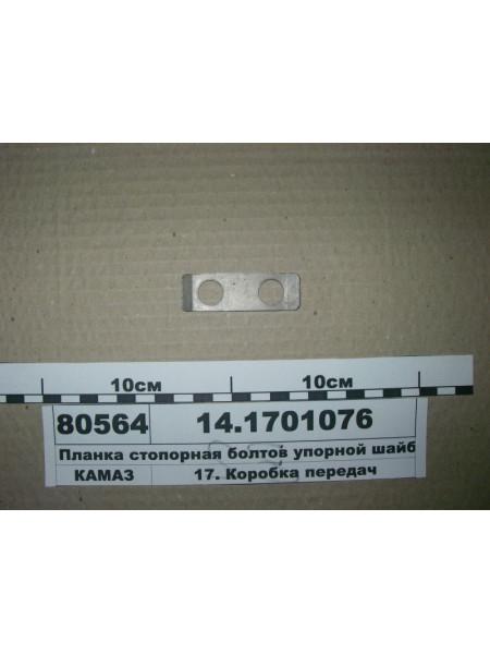 Картинка товара 141701076