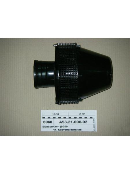 Картинка товара А532100002