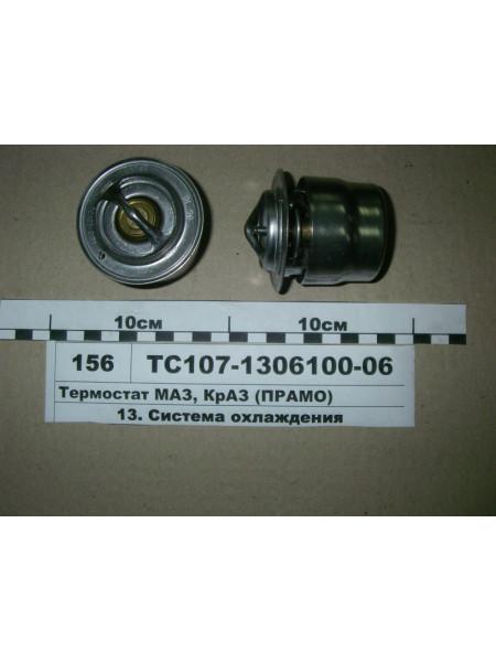 Картинка товара ТС107130610006М